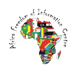 Africa Freedom of Information Centre