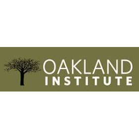 Oaklands Institute