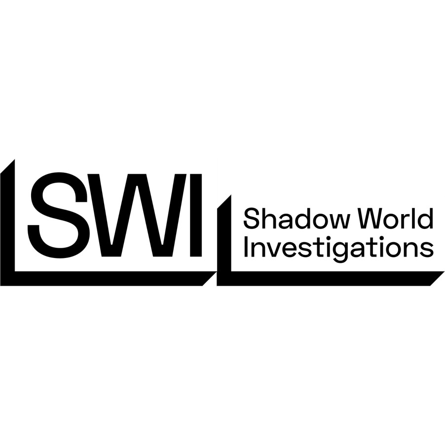 Shadow World Investigations