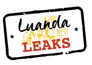 "Angola: ""Football leaks"" Whistleblower is at the Source of the #LuandaLeaks"