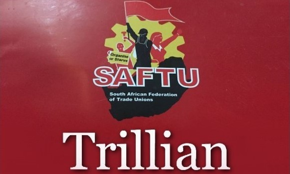 Saftu welcomes AFU action