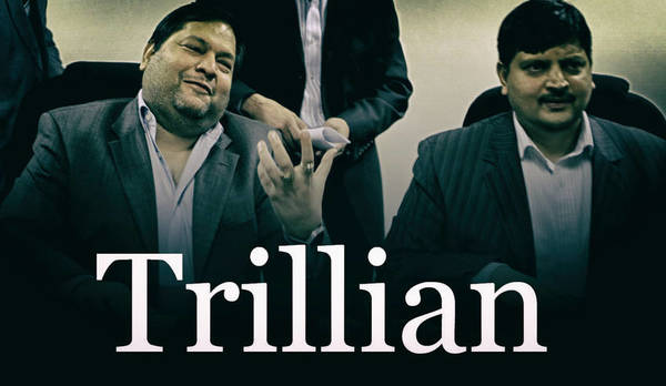 Job woes for Trillian whistle-blower after exposé